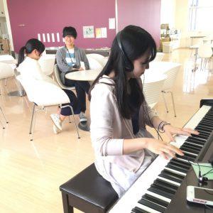 piano_Fotor