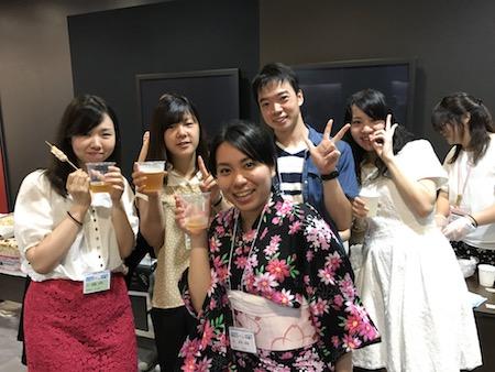 3-Kisei_450